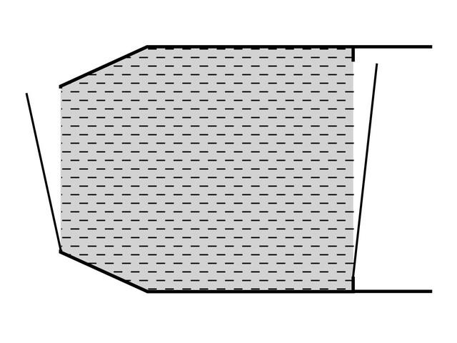 Easy Camp Sebring Carpet